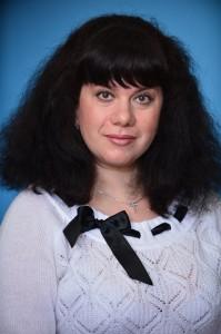 lazovskaya