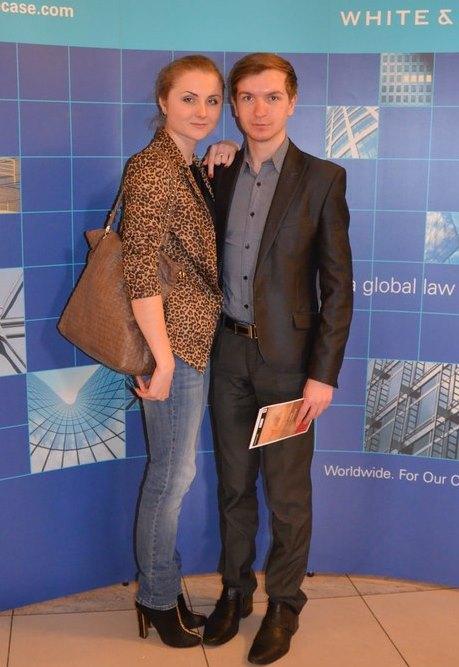 XIII Международная научно-практическая конференция молодых ученых «Традиции и новации в системе современного российского права»