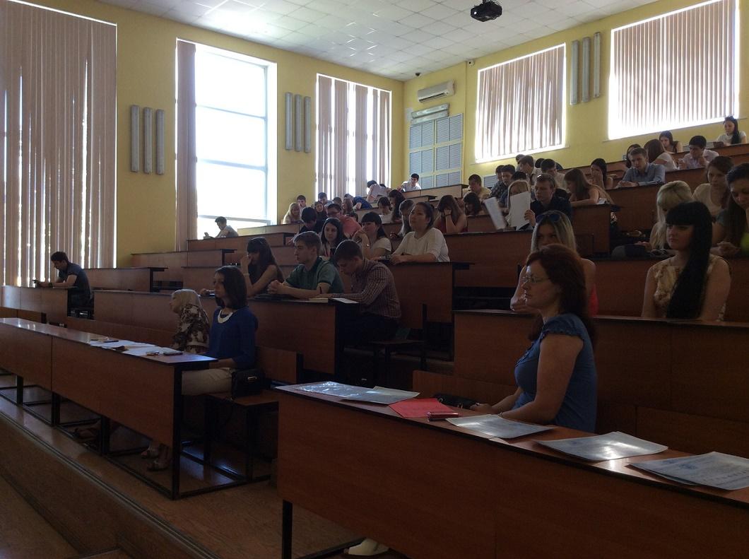 Потоковая конференция «История политических и правовых учений в новое и новейшее время: Россия, Европа, Америка»