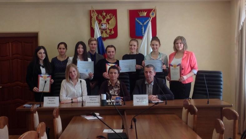 Межинститутская конференция «Проблемы доказывания в уголовном судопроизводстве»