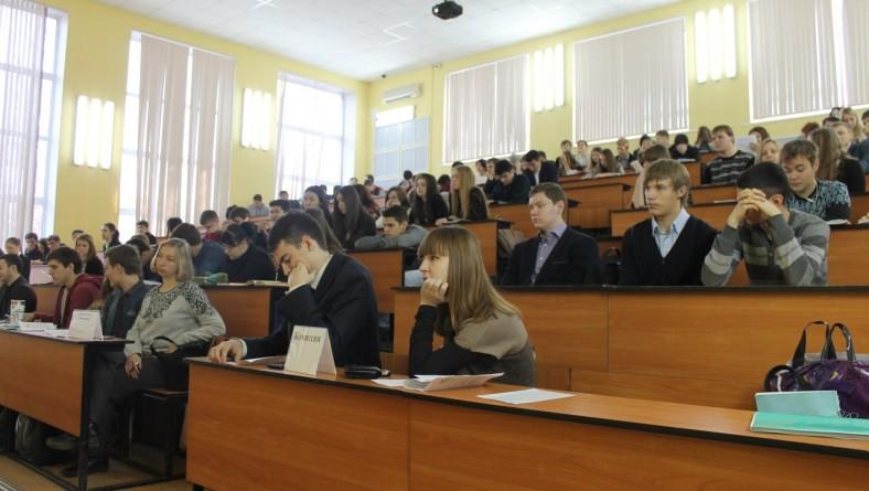Потоковая конференция «Актуальные проблемы организации и деятельности правоохранительных органов в России»