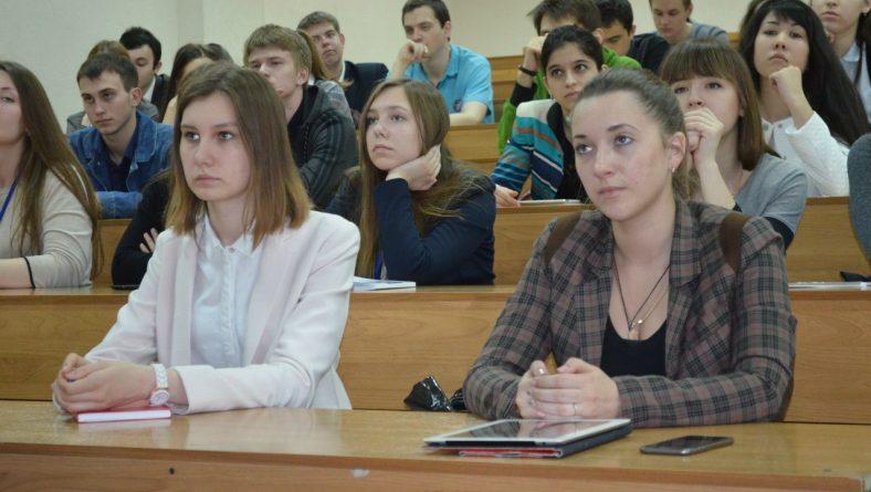 Пресс-конференция В.В. Кулапова на тему: «Рассмотрение Европейским Судом по правам человека жалоб  против Российской Федерации»
