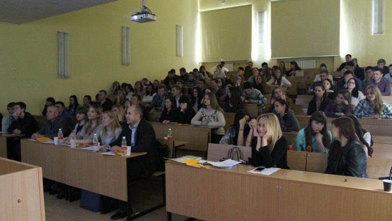 Фестиваль видео-сюжетов по уголовному праву «Теория и практика квалификации преступлений»