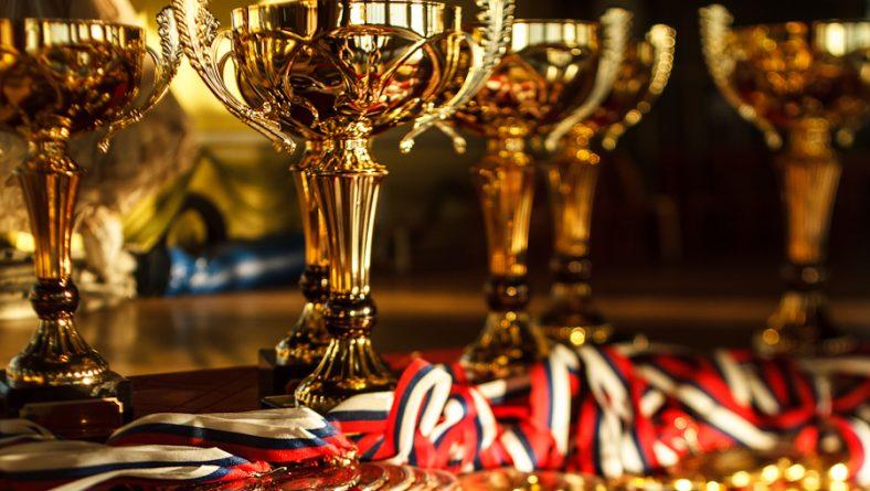 Отборочные соревнования по настольному теннису и дартсу