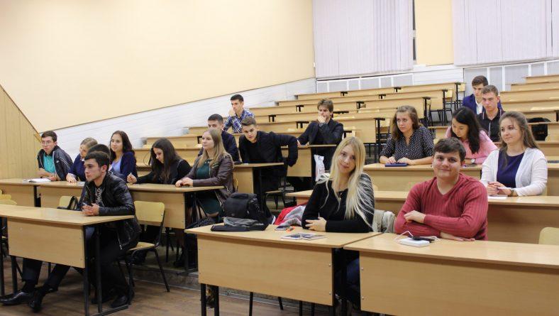 В Институте  состоялось заседание Совета НСО ИПД