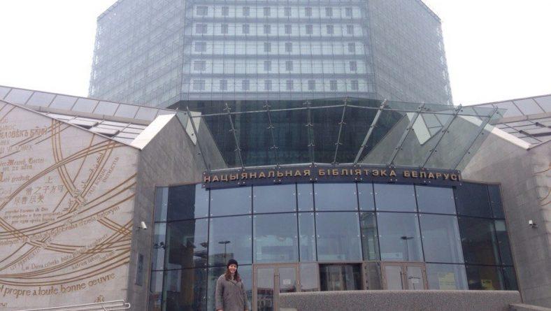 Студенты Института правоохранительной деятельности приняли участие в Международной научной конференции студентов, магистрантов и аспирантов «Общество, государство, право: тенденции и перспективы развития»