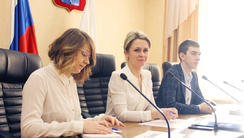 Состоялось четвертое по счету финальное заседание дискуссионного клуба «Точка зрения» за первый семестр 2016/2017 учебного года.