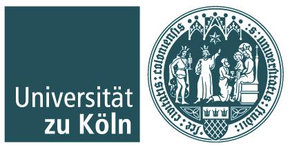 Студентка ИПД прошла включенное обучение в Германии