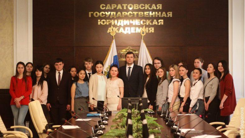 Международный научный интерактивный круглый стол по криминалистике «АКТУАЛЬНЫЕ ПРОБЛЕМЫ КРИМИНАЛИСТИЧЕСКОЙ НАУКИ И ПРАВОПРИМЕНИТЕЛЬНОЙ ПРАКТИКИ» совместно с Белорусским государственным университетом